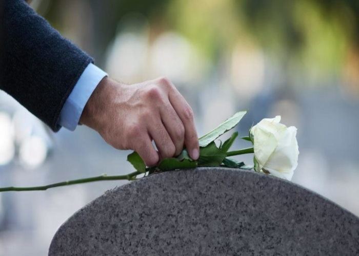 funeral expense insurance cost