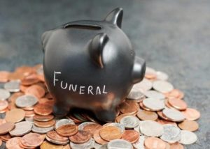 funeral expense insurance